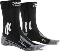 TREK OUTDOOR Wandersocken