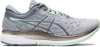 ASICS Evoride Lady Chaussures running Femmes Gris