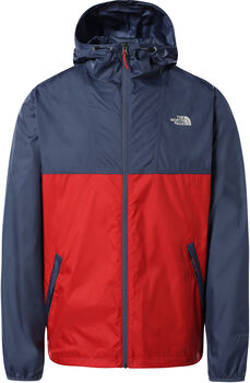 The North Face Cyclone veste Hommes Bleu