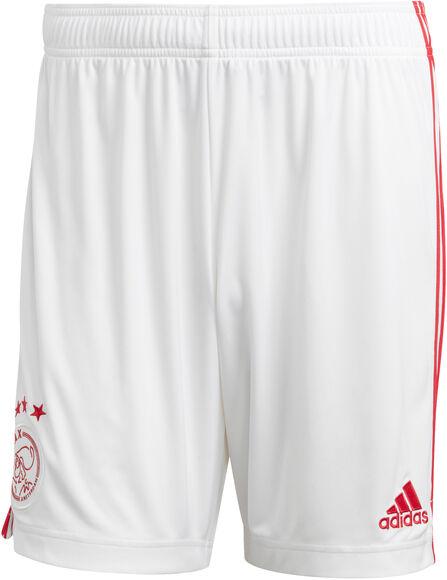 Ajax Amsterdam 20/21 Home short de football