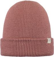 Kinabalu bonnet