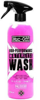 Muc-Off Trocken 750 ml Fahrradreiniger Pink
