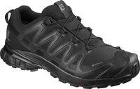 XA PRO 3D V8 GORE-TEX chaussure de trail running