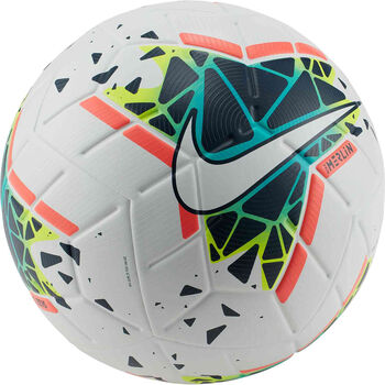 Nike MERLIN-FA19 Fussball Mehrfarbig