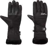 Blair II gants