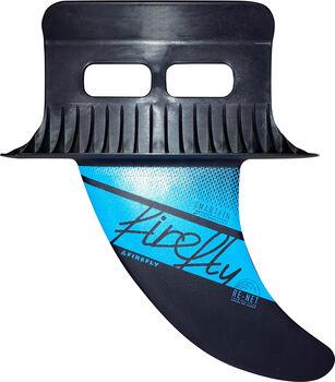 FIREFLY SUP Eco 300 Aileron Bleu