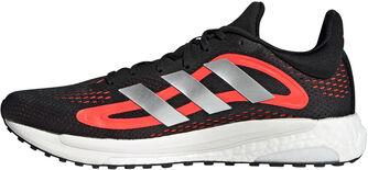 SolarGlide 4 chaussure de running