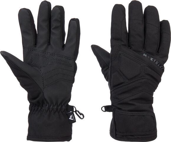 Morell gants de ski