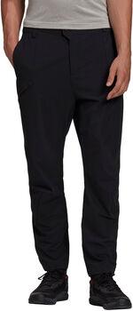 adidas TERREX Hike pantalon Hommes Noir