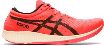ASICS METARACER TOKYO chaussure de running Hommes Rouge
