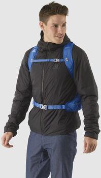 Salomon Trailblazer 20 sac à dos de randonnée Bleu