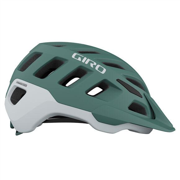 Radix MIPS casque de vélo