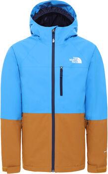 The North Face Chakado veste d'isolation Bleu