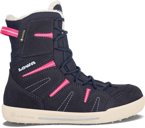 LUCY GTX chaussure d'hiver