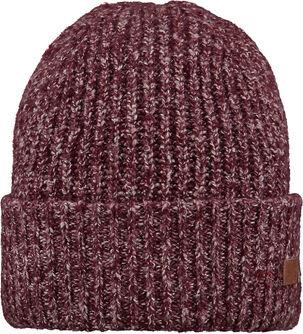 Blacke Mütze