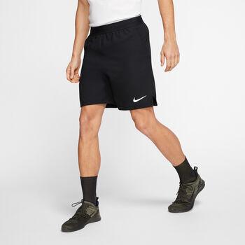 Nike Pro Flex short de fitness  Hommes Noir