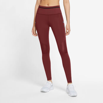 Nike Epic Luxe tight Femmes