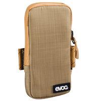 Phone Case Tasche