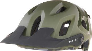 Oakley DRT5 Bikehelm Grau