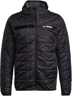 Terrex Multi Primegreen Hybrid veste
