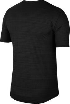 Nike Miler Runningshirt
