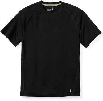 Merino 150  Shirt de function court