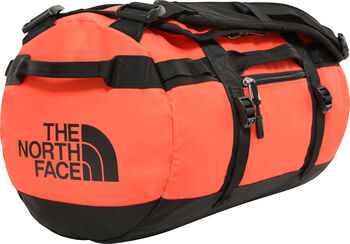 The North Face Base Camp Tasche - XS Orange