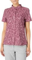 Palma chemise
