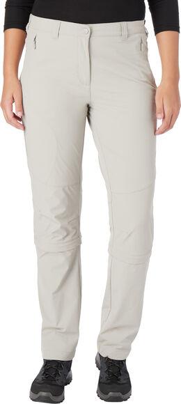 Mandorak Pantalon de randonnée
