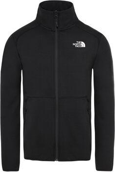 The North Face Quest veste Hommes Noir