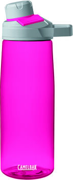 CamelBak Chute Mag Trinkflasche Pink