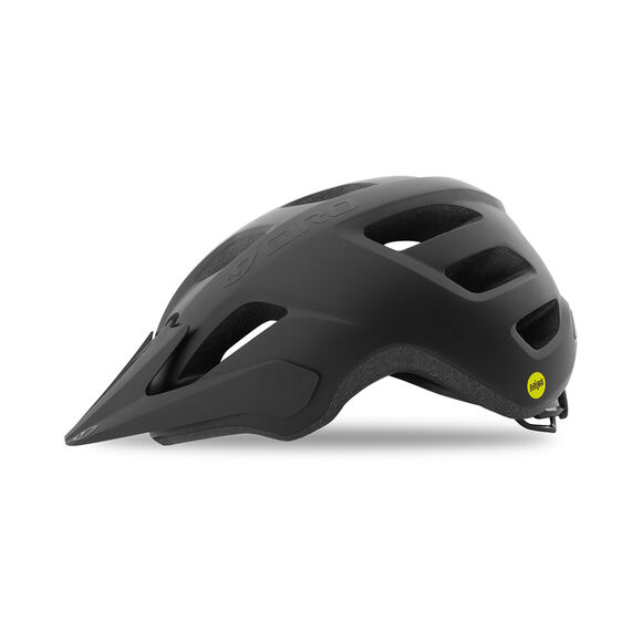 Fixture Mips casque de vélo