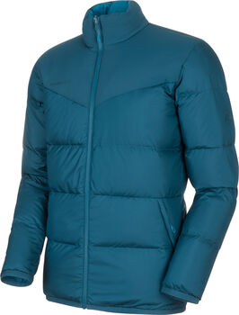 MAMMUT Whitehorn IN Isolationsjacke Herren Blau