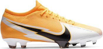 Nike MERCURIAL VAPOR 13 PRO FG Fussballschuh Herren Orange