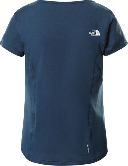 Hikesteller t-shirt