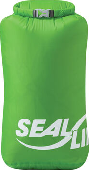 SealLine Blocker Lite Dry Bag 5L Grün