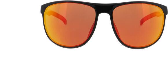 SLIDE Sonnenbrille