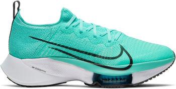 Nike Air Zoom Turbo Next% Laufschuhe Herren Türkis