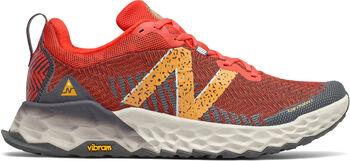 New Balance FRESH FOAM HIERRO V6 chaussure de trail running Hommes Orange