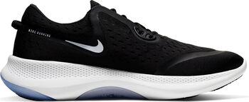 Nike Joyride Dual Run Laufschuh Herren Schwarz