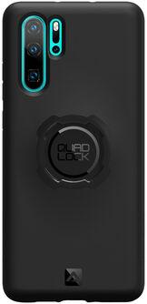 Huawei P30 Pro Hülle
