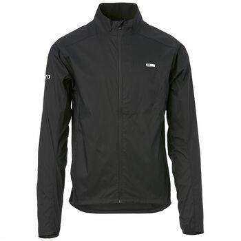 Giro Stow veste de cyclisme Hommes Noir