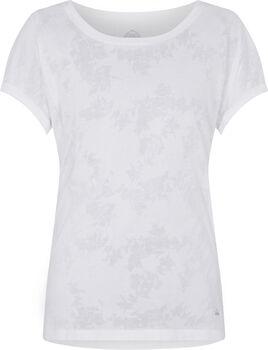 McKINLEY Marys lll T-Shirt Damen