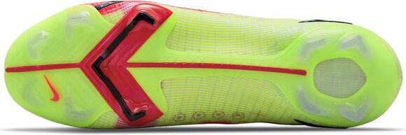 Mercurial SUPERFLY 8 ELITE FG chaussure de football