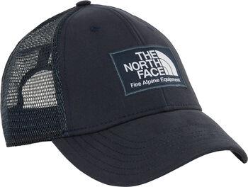 The North Face MUDDER TRUCKER Cap Blau