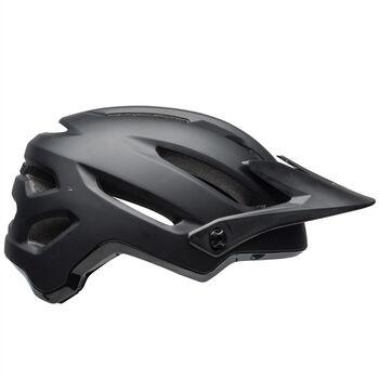 BELL 4forty MIPS casque  Noir