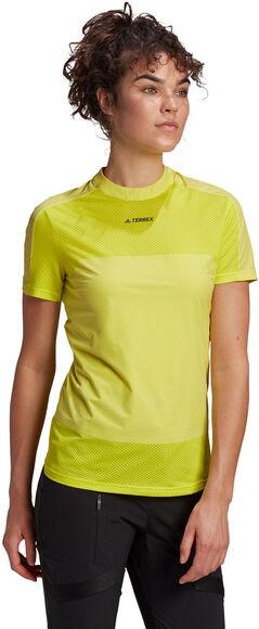 TERREX Zupahike T-Shirt