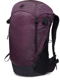 MAMMUT Ducan 24 Wanderrucksack Damen Violett