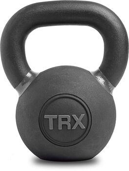 TRX Kettlebell 20 kg Neutral