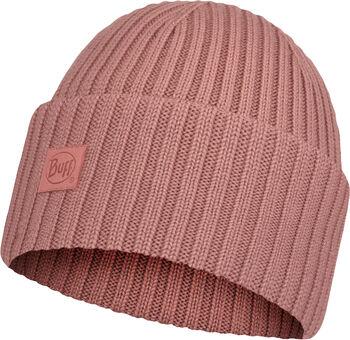 Buff Ervin Mütze Pink